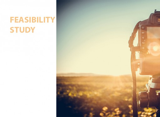 feasibility study of online shopping 1 feasibility study guide 10 introduction the second phase in the facility planning process is the feasibility study the purpose of a feasibility.